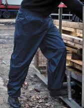 Superior Stormdri Trousers