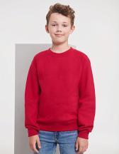 Children´s Classic Sweatshirt