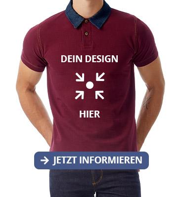 Shirtdesigner Werbung 2